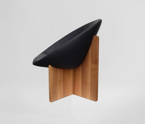 X-Chair by Atelier Areti by Atelier Areti