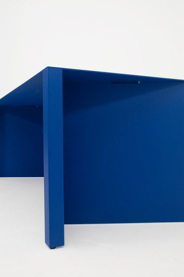 Z-table by BULO by BULO