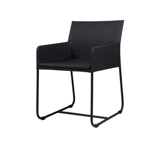 Zudu dining Armchair by Mamagreen by Mamagreen