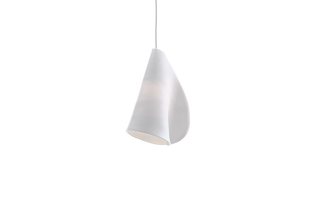 21.1m Single Pendant Mini by Bocci