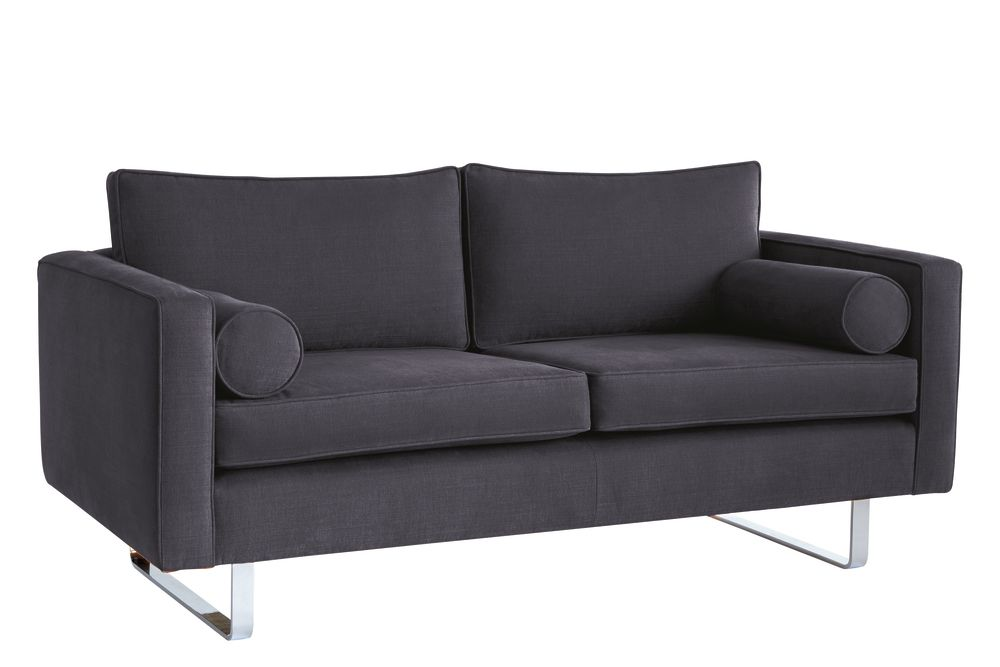 59th Street 2 Seater Sofa by Content by Terence Conran