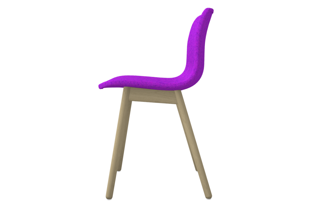 About A Chair AAC 13 by Hay