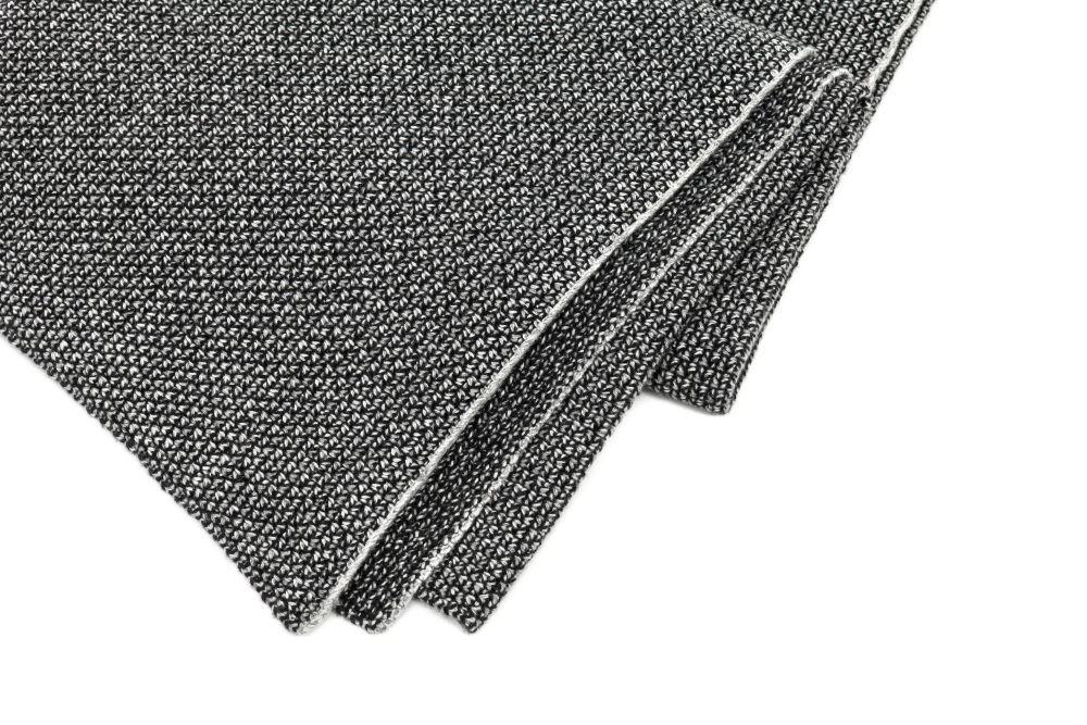AC03 Rete Blanket by e15