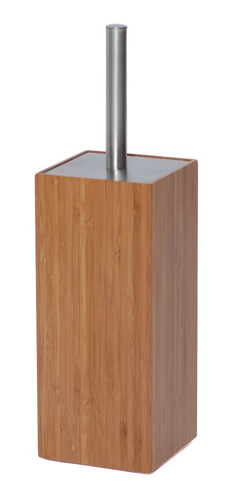 Arena Toilet Brush by Wireworks
