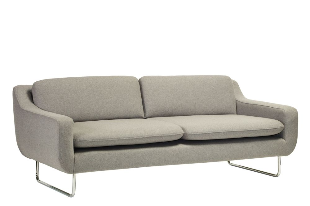 Aspen 2 Seater Sofa by Content by Terence Conran