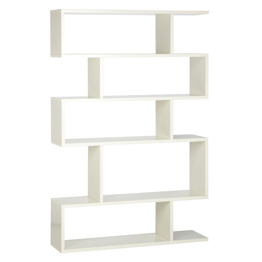 Balance Tall Shelving by Content by Terence Conran