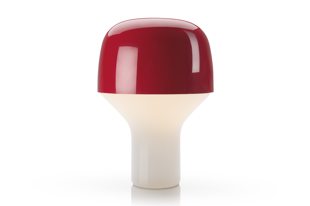 CAP | Table Lamp by TEO