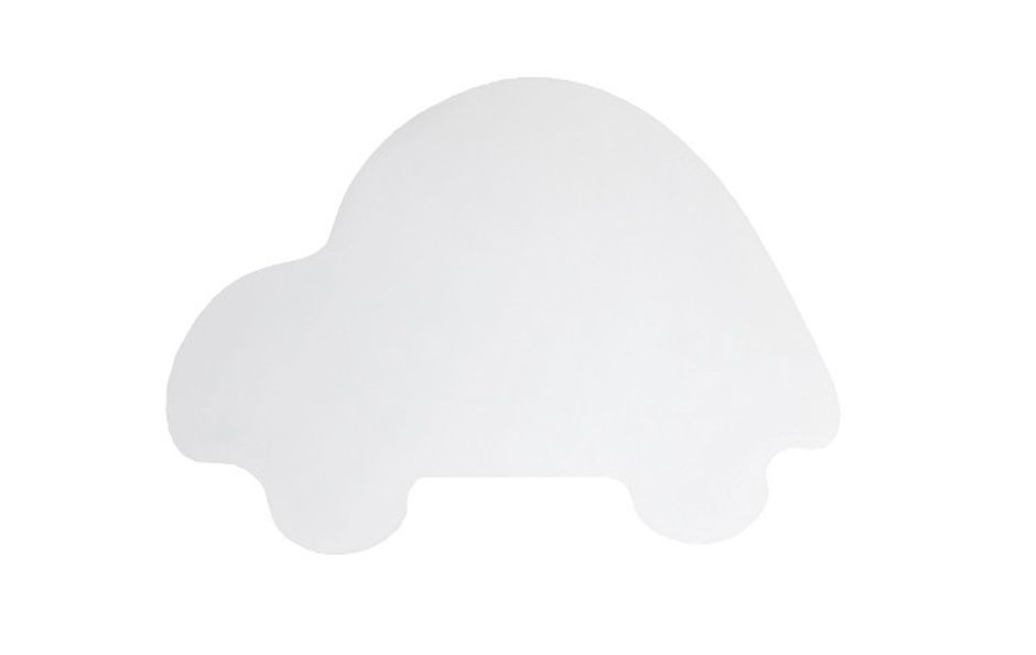 Car Towel Warmer by mg12