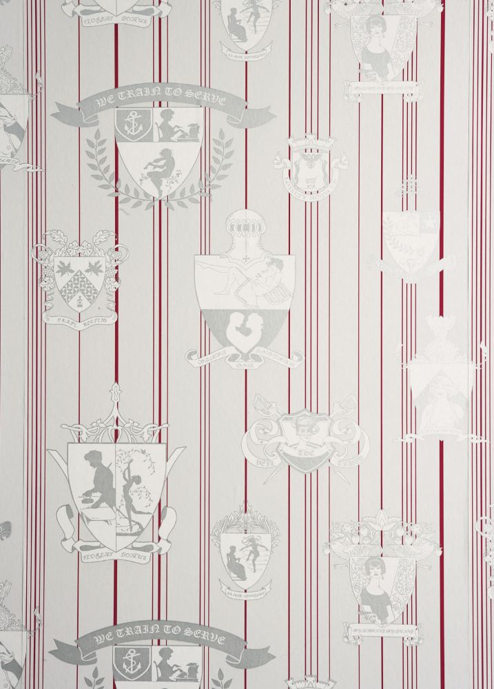 Carpe Noctem Wallpaper by Barneby Gates