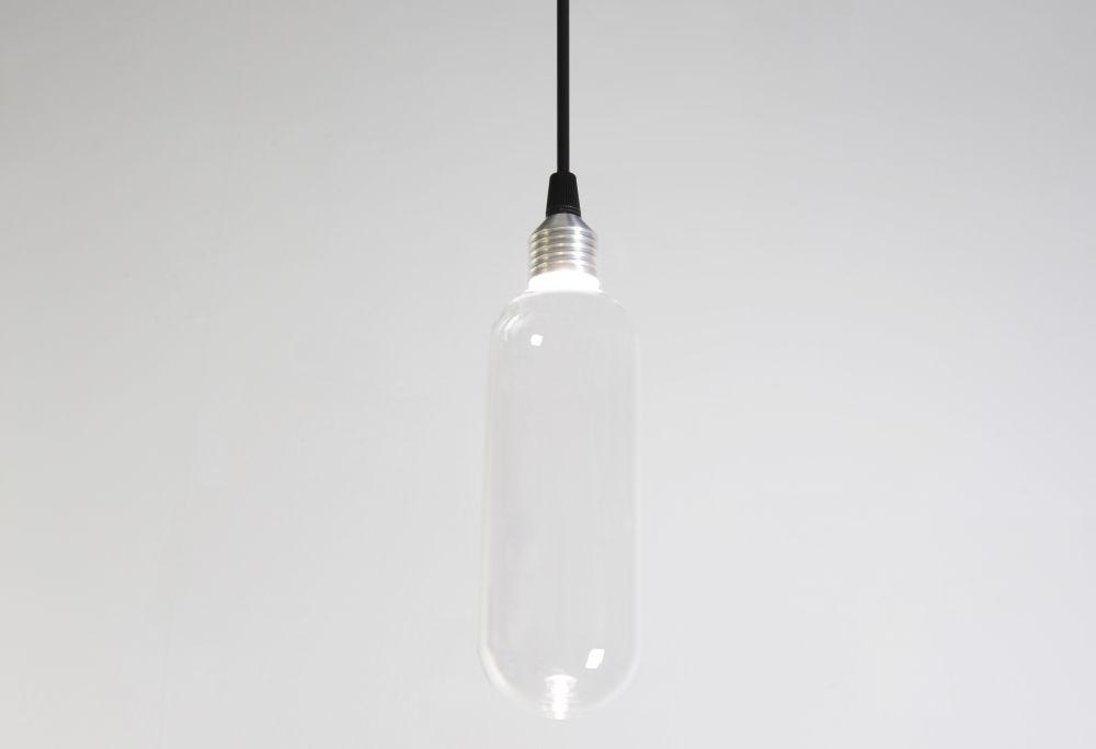Ceci Pendant Light by Sander Mulder