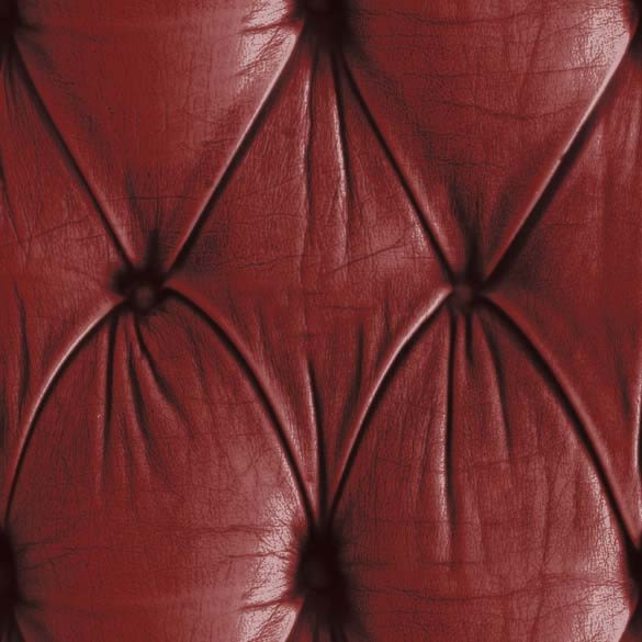 Chesterfield Wallpaper by Mineheart