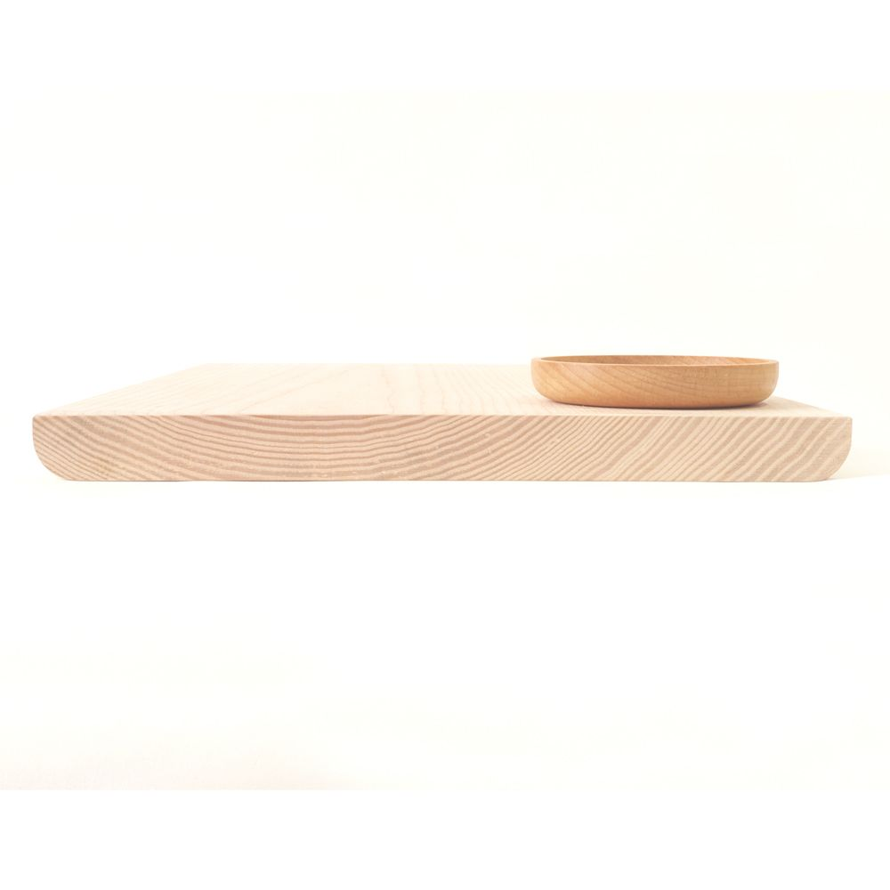 Chopping Board by Tanti Design