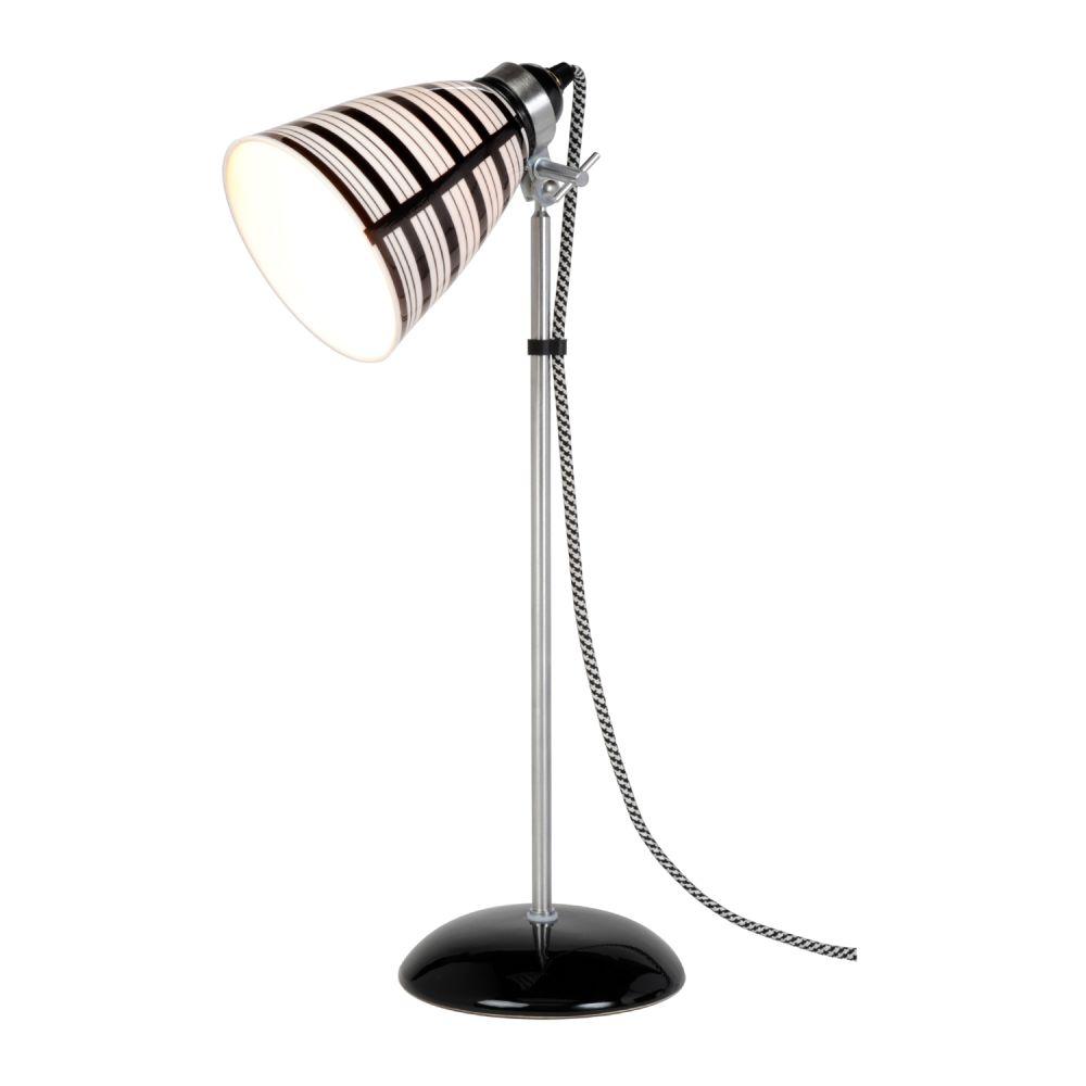 Circle Line Medium Table Lamp by Original BTC