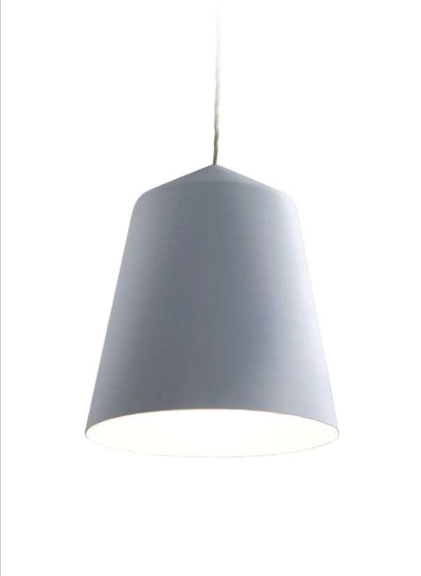 Circus Pendant Light by Innermost