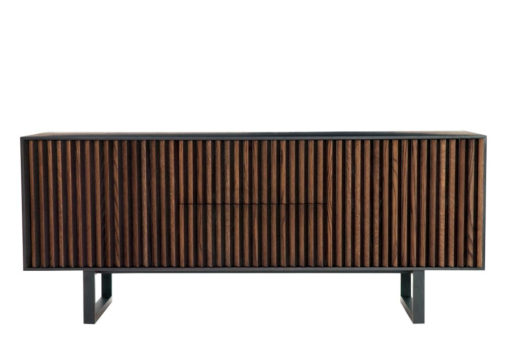 Clair Sideboard by WARM
