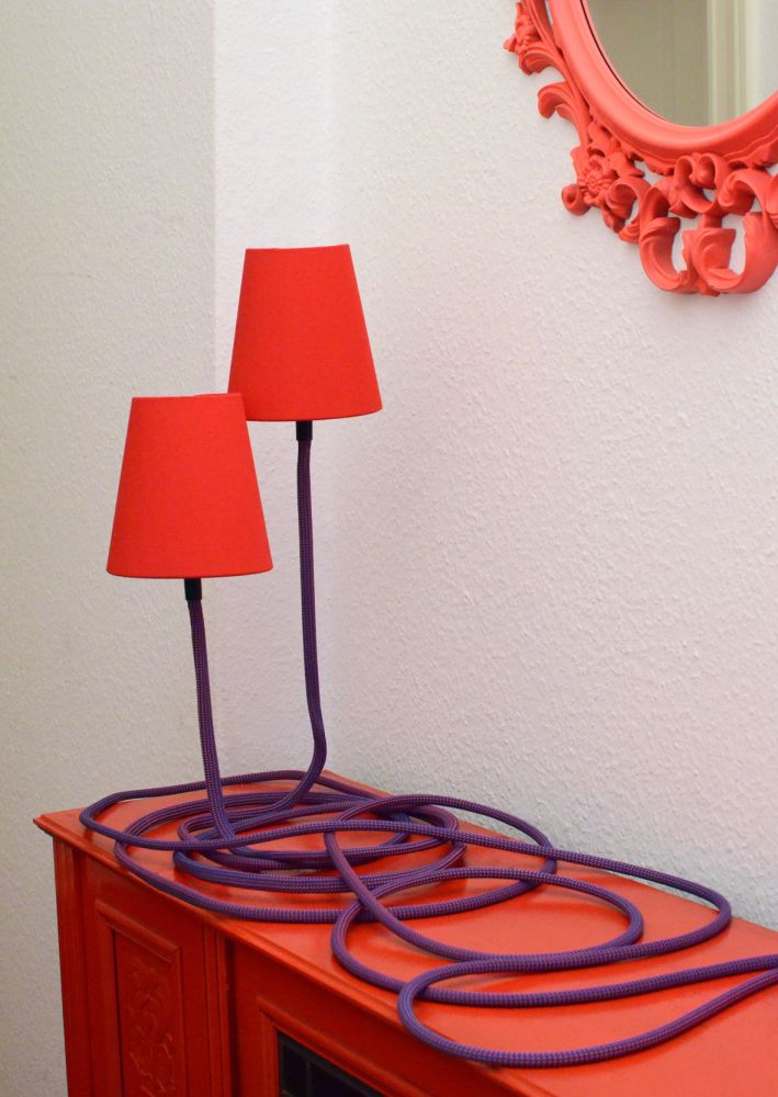 climbing lamp by son of nils
