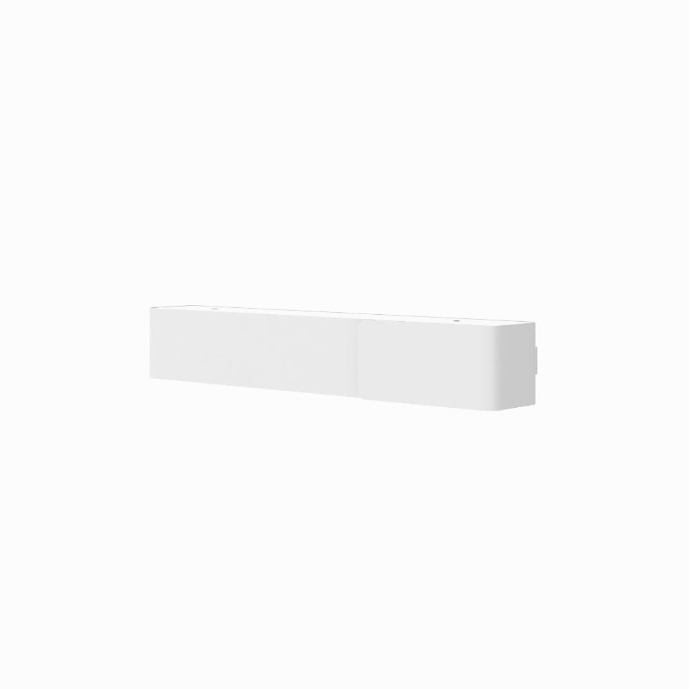 Clips Wall lamp by irregolare