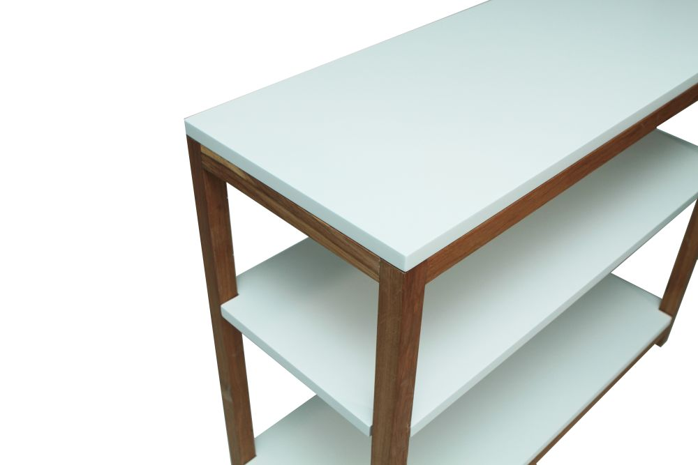 Console Table by Bellila