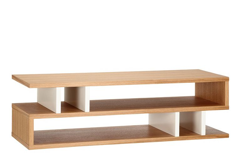 Counter Balance Coffee Table by Content by Terence Conran