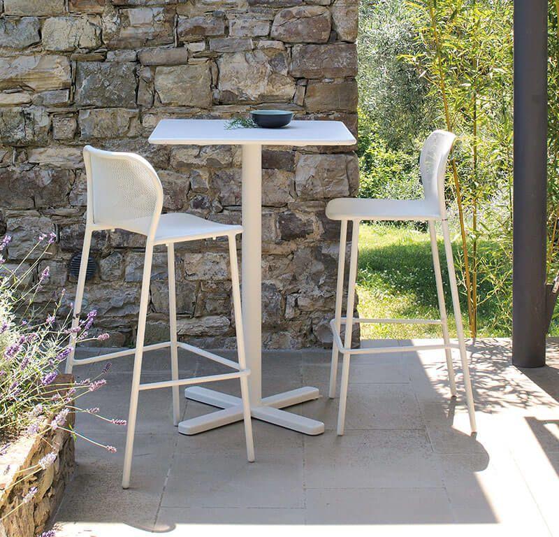 Darwin Lounge Chair - Set of 2 by EMU
