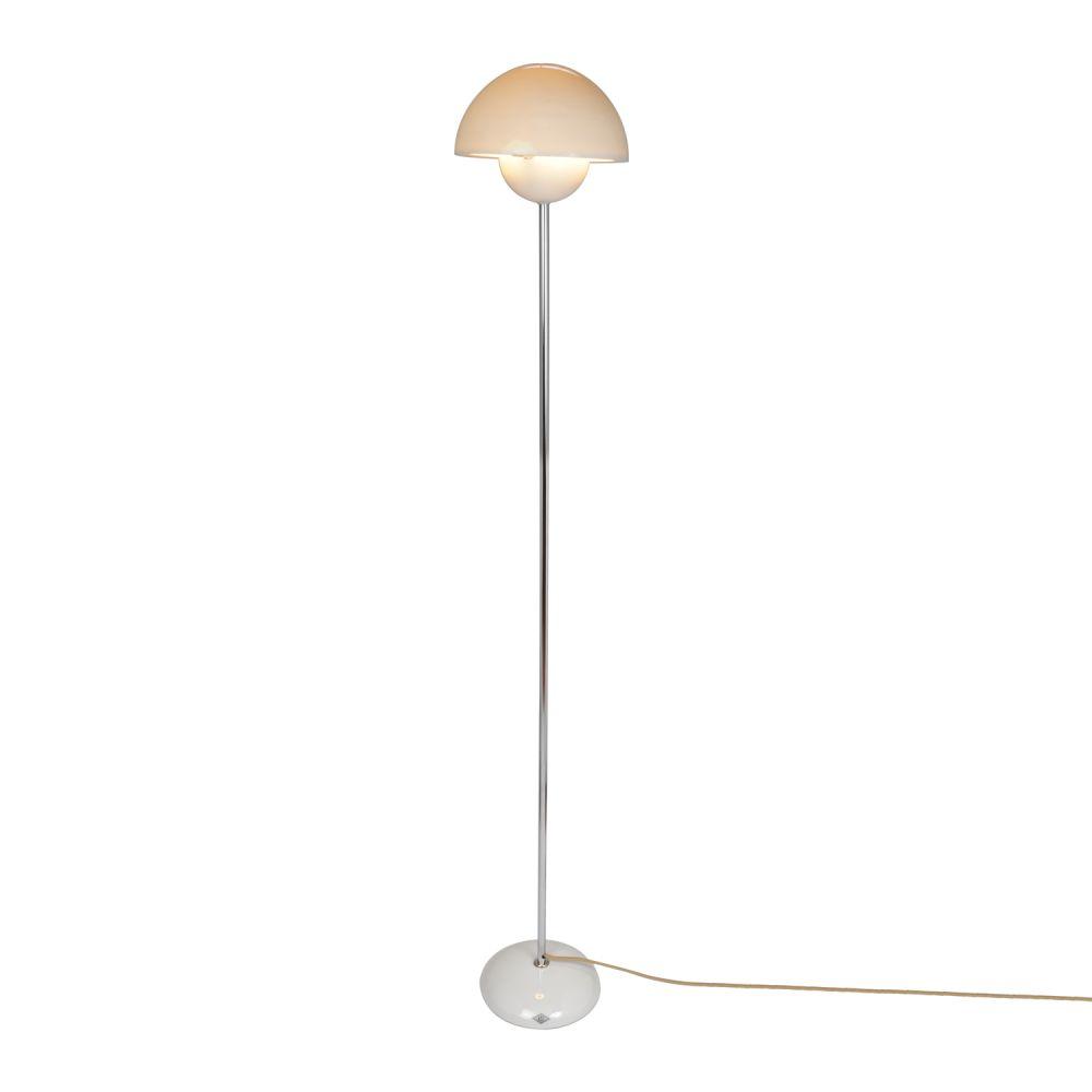 Doma Floor Lamp by Original BTC