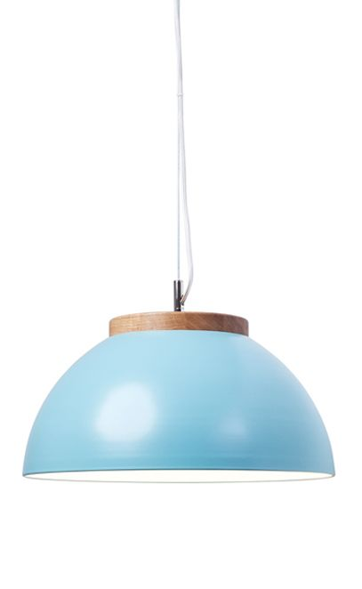 Dub 36/18P Pendant Light by dreizehngrad