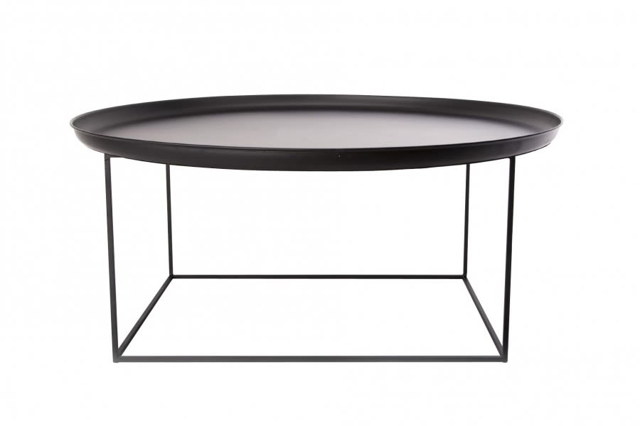 Duke Coffee Table by NORR11