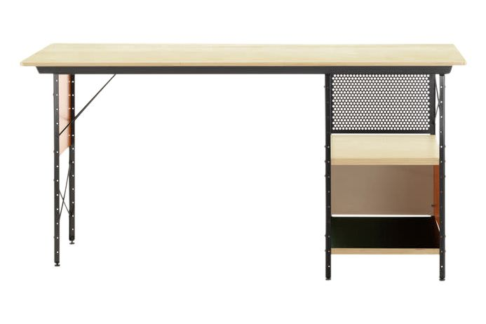EDU Eames Desk Unit by Vitra
