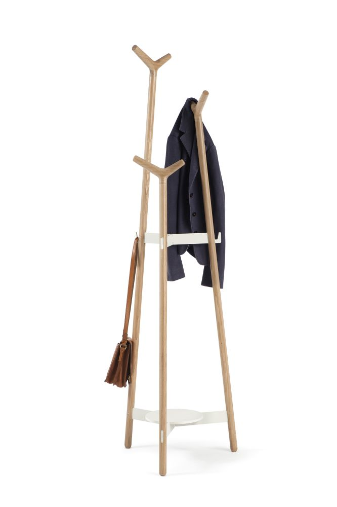 Forc Coat Stand by Mobles 114
