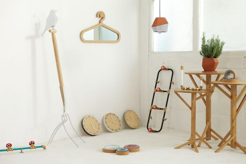 Nick Fraser Collection