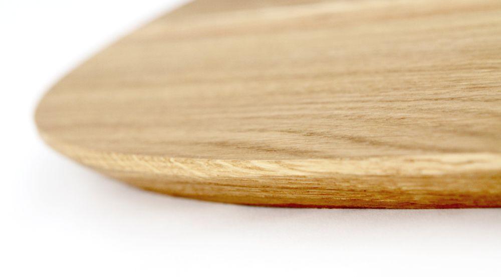 Gosto Cutting Board by Bellila