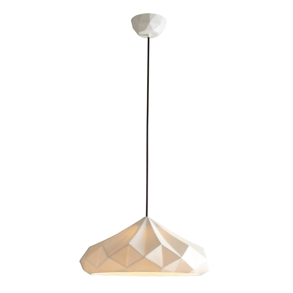 Hatton 5 Pendant Light by Original BTC