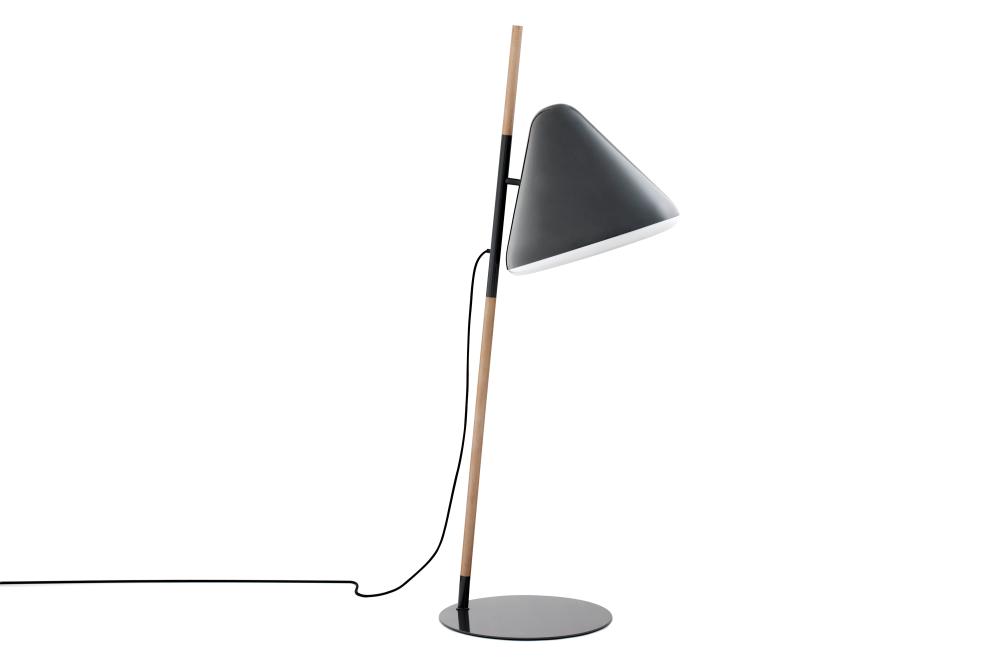 Hello Floor Lamp by Normann Copenhagen