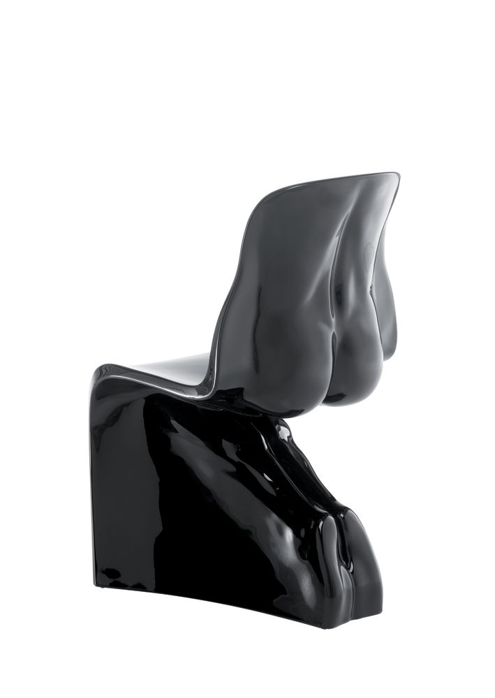 Him Chair - Set of 2 by Casamania