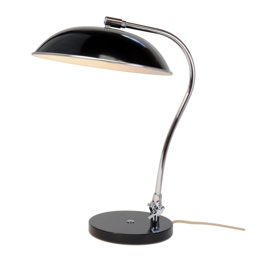 Hugo Table Lamp by Original BTC