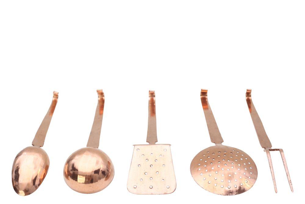 Ladle Set by Eligo