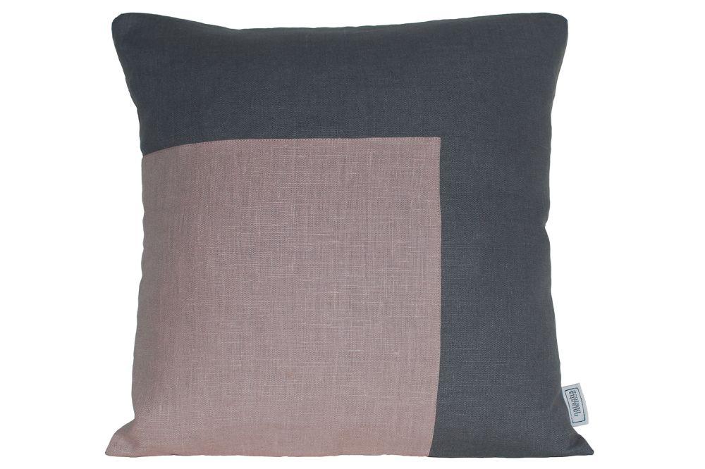 Kuni Cushion by Natasha Lawless