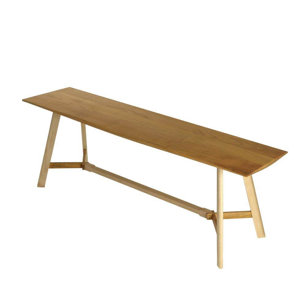 LE1 Bench by Tanti Design