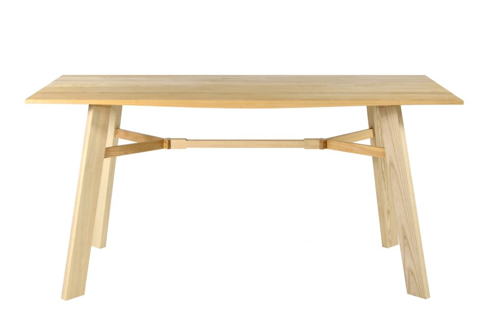 LE1 Dining Table by Tanti Design