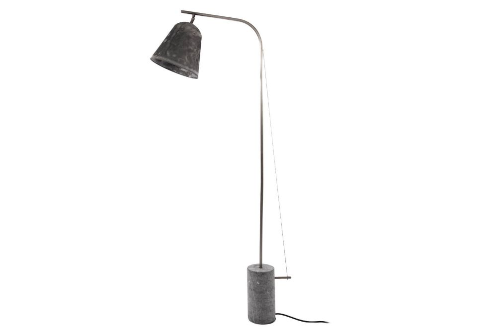 Line One Floor Lamp by NORR11