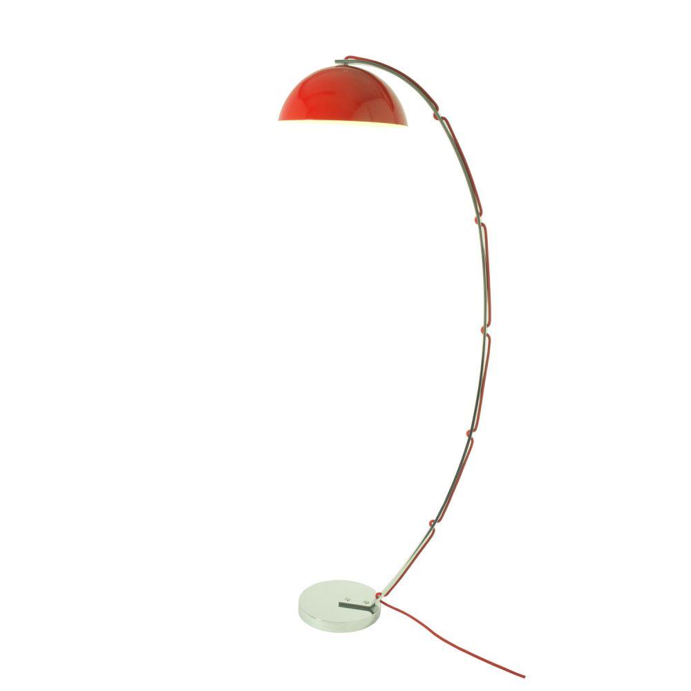 London Floor Lamp by Original BTC