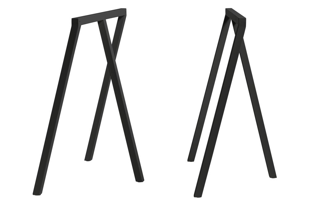 Loop Stand Frame - Set of 2 by Hay
