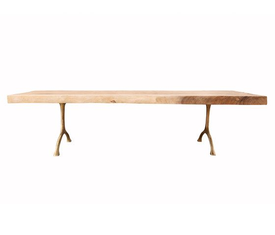 Maiden table legs by NORR11 by NORR11