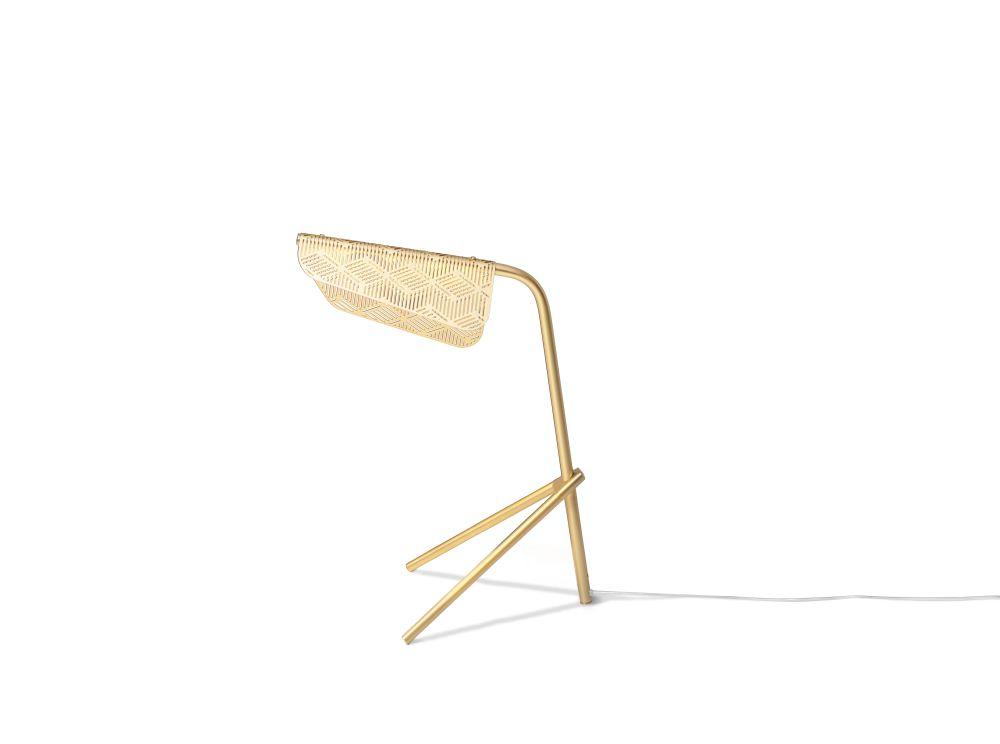 Méditerranéa Table Lamp by Petite Friture