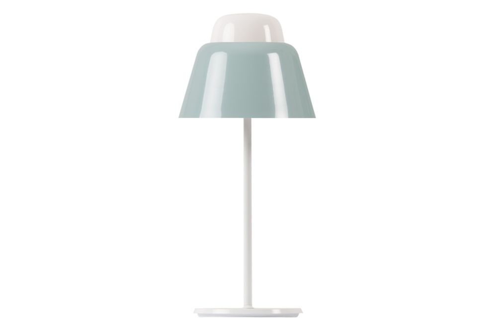 MODU Table | Table Lamp by TEO