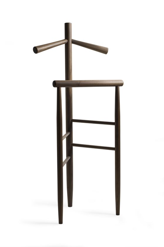 Mori Clothes Stand by INTERNOITALIANO