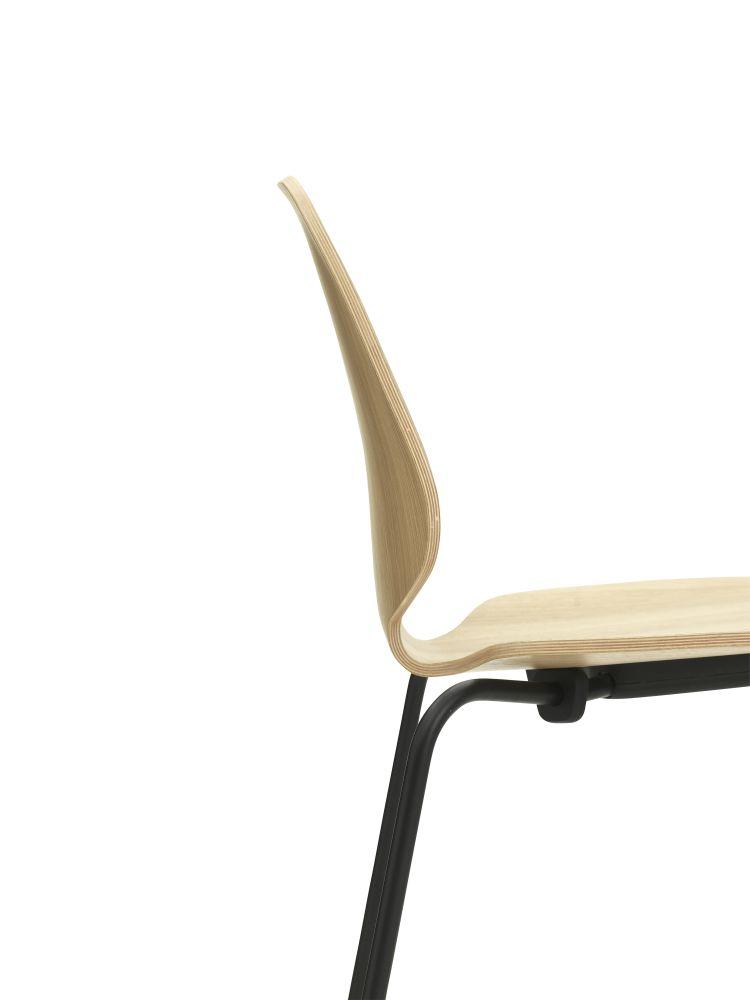 My Chair by Normann Copenhagen