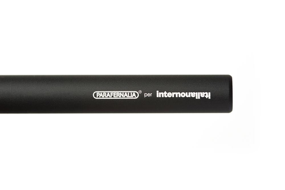 Neri Pen by INTERNOITALIANO