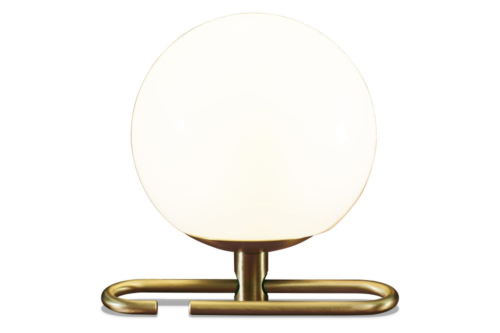 Nh1217 Table Lamp by Artemide