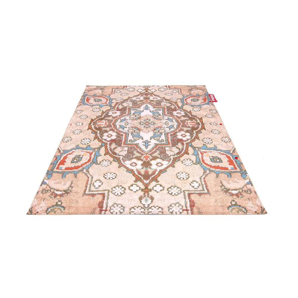 Non flying Carpet by Fatboy